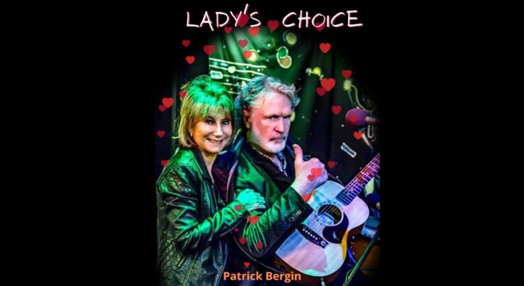 Lady's Choice Patrick Bergin